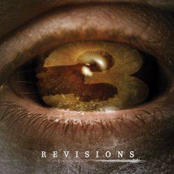 3 (USA) : Revisions