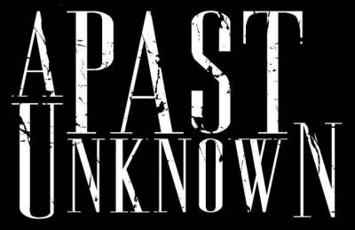 logo A Past Unknown