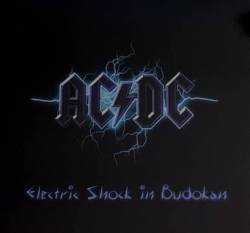 AC-DC : Electric Shock in Budokan