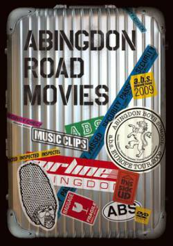Abingdon Boys School : Abingdon Road Movies