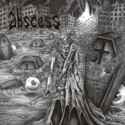 Abscess (USA) : Horrorhammer