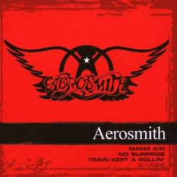 Aerosmith : Collections