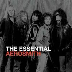 Aerosmith : The Essential Aerosmith