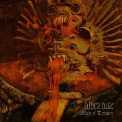Albez Duz : Wings of Tzinacan