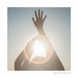 Alcest : Shelter