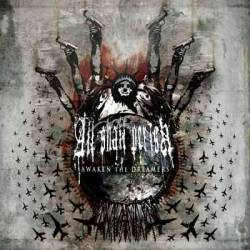 All Shall Perish : Awaken the Dreamers