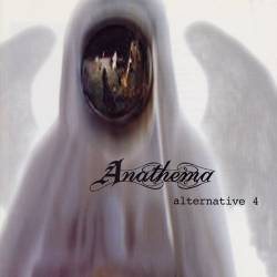 Anathema (UK) : Alternative 4