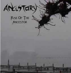 Rise of the Ancestor