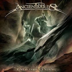 Ancient Bards : A New Dawn Ending