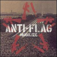 Anti-Flag : Mobilize