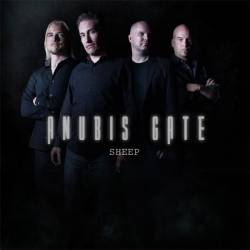 Anubis Gate : Sheep