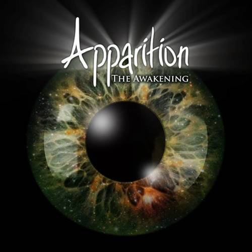 Apparition (UK) : The Awakening