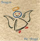 Aragon (AUS) : Mr. Angel