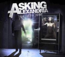 Asking Alexandria : From Death to Destiny