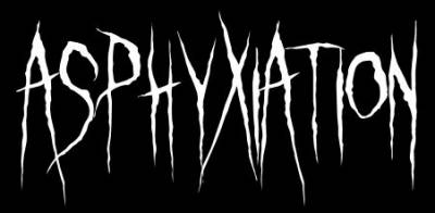 logo Asphyxiation (USA-1)