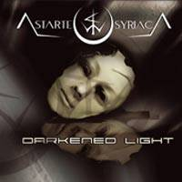 Astarte Syriaca : Darkened Light