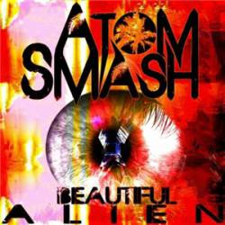 Atom Smash : Beautiful Alien