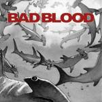 Bad Blood (AUS) : Harsh Reality