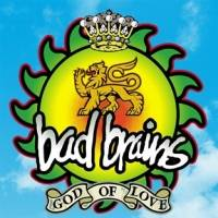 Bad Brains : God of Love