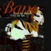 Bane (USA-1) : Free To Think, Free To Be