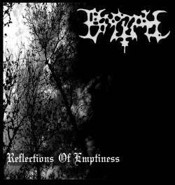 Barzah : Reflections of Emptiness