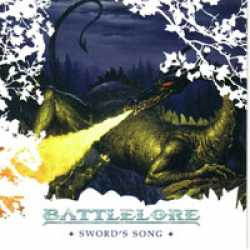 Battlelore : Sword's Song
