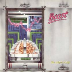 Beast (GER) : Like Living in a Cage