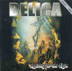 Belica (BRA) : Looking for the Light