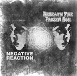 Beneath The Frozen Soil : Beneath The Frozen Soil - Negative Reaction