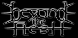 logo Beyond The Flesh (USA)