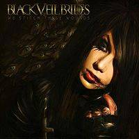 Black Veil Brides : We Stitch These Wounds