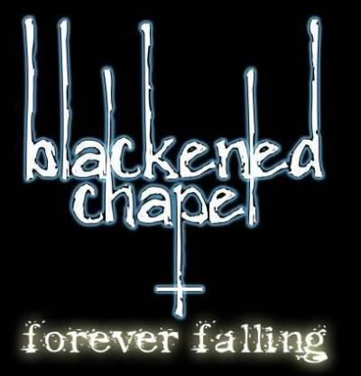 logo Blackened Chapel