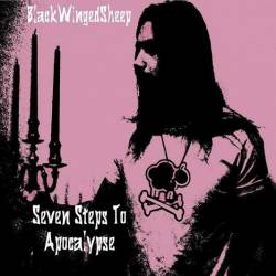 Seven Steps to Apocalypse