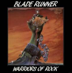 Blade Runner : Warriors of Rock