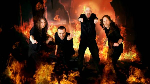 blind guardian discography download