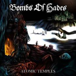 Bombs Of Hades : Atomic Temples