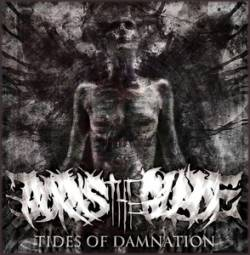 Boris The Blade : Tides of Damnation