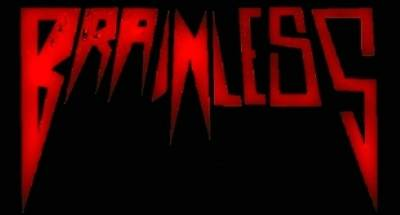 logo Brainless (ITA)