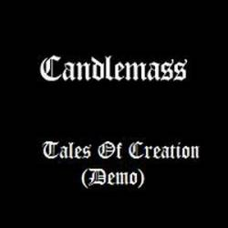 Tales of Creation (Demo)