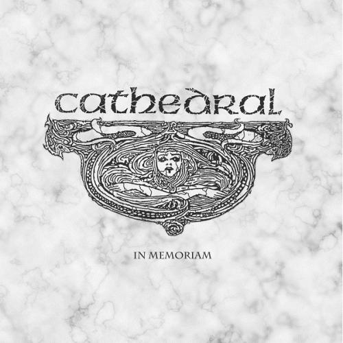 Cathedral : In Memoriam
