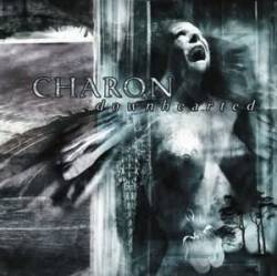 Charon (FIN) : Downhearted