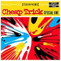 Cheap Trick : Special One