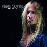 Chris Caffery : The Mold
