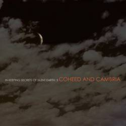Coheed And Cambria : In Keeping Secrets of Silent Earth: 3