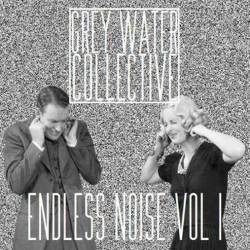 Compilations : Endless Noise Vol I