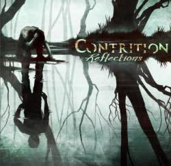 Contrition : Reflections
