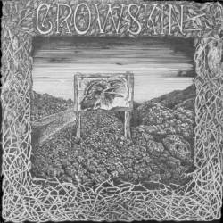 Crowskin : Black Lava
