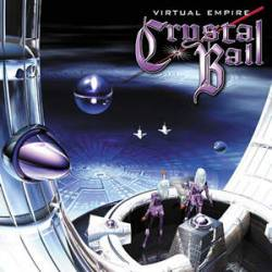 Crystal Ball : Virtual Empire
