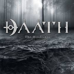 Daath (USA) : The Hinderers