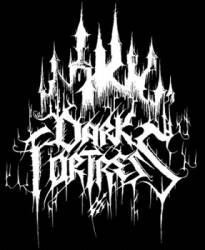 logo Dark Fortress (GER-1)